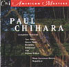 Music of Paul Chihara with Louisville Symphony