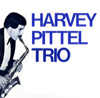 Harvey Pittel Trio