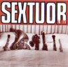 Sextuor (Harvey Pittel with the Westwood Wind Quintet)